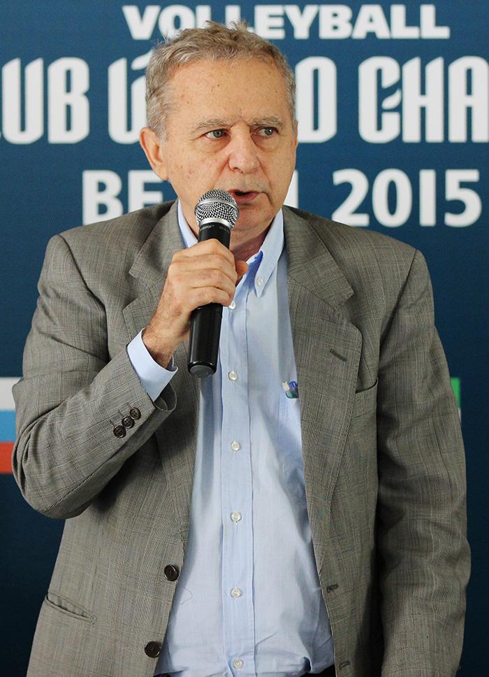 e7bfc22a0d Sada Cruzeiro inicia contagem regressiva para o Mundial de Clubes ...