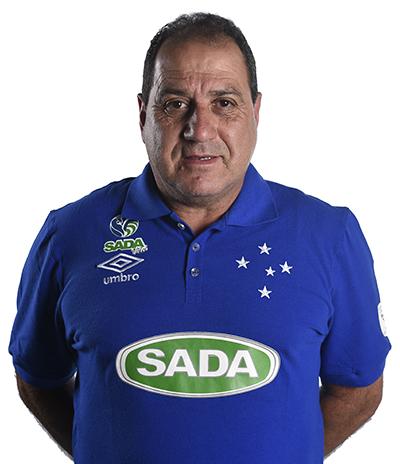 Adalberto dos Santos