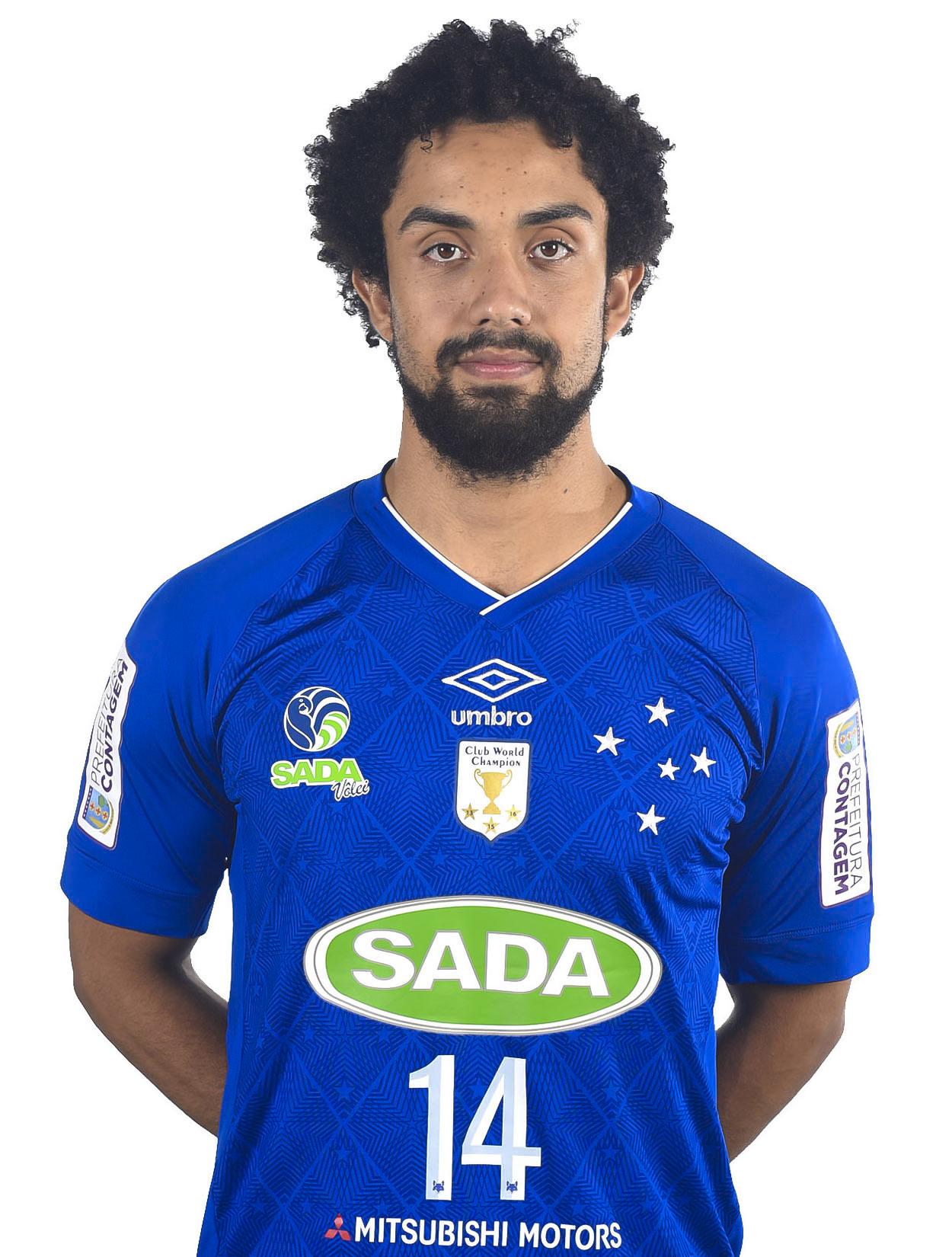 Fernando Cachopa