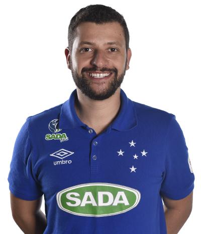 João Filipe de Paula