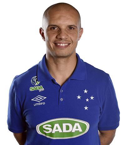 Beto Martelete