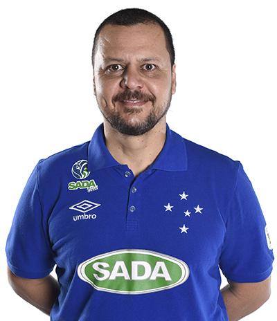 Luís Carlos Sales
