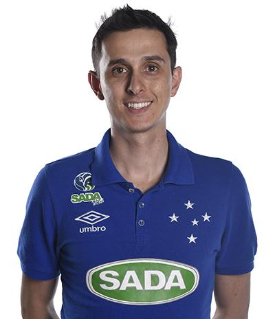 Tiago José Silva