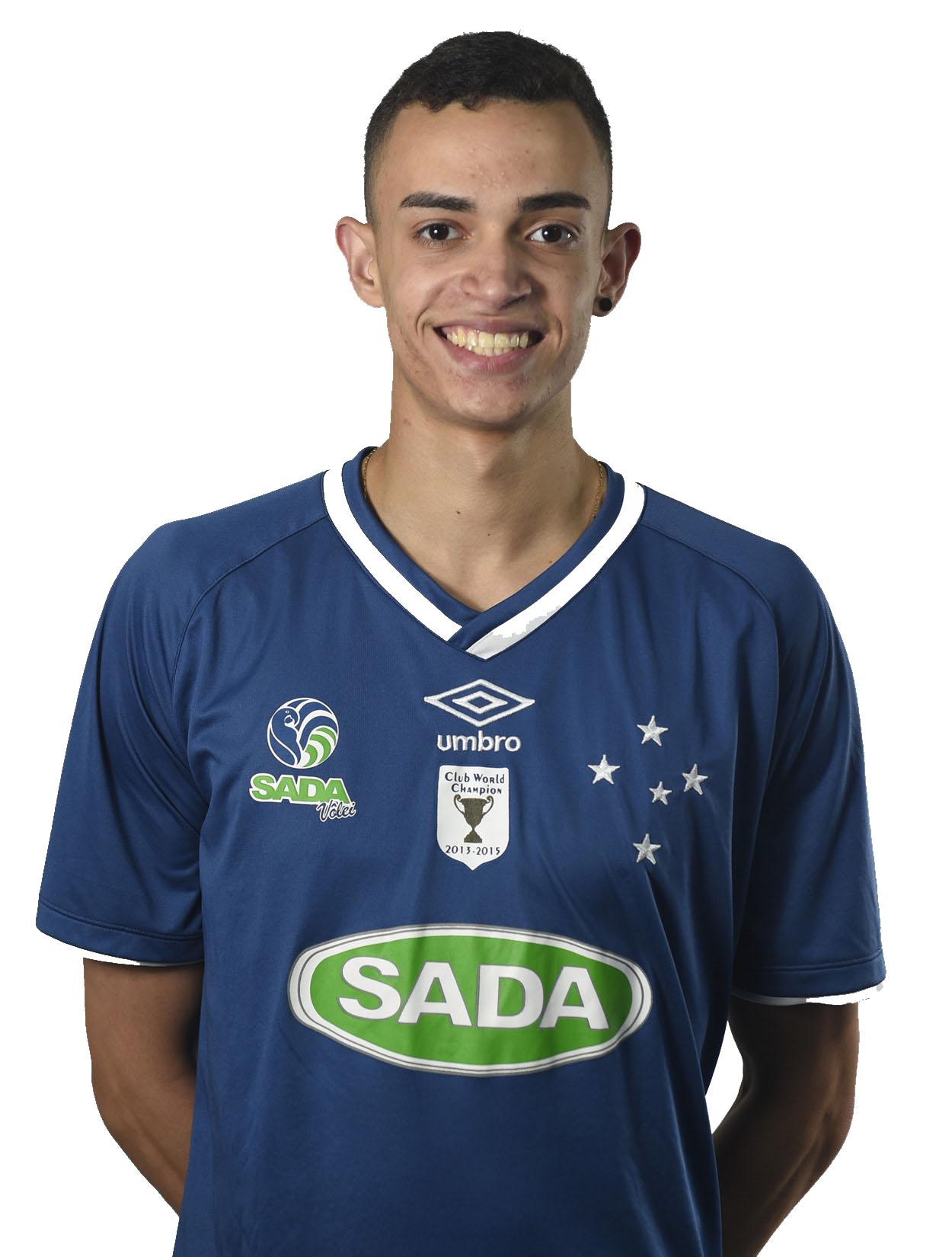 Vitor