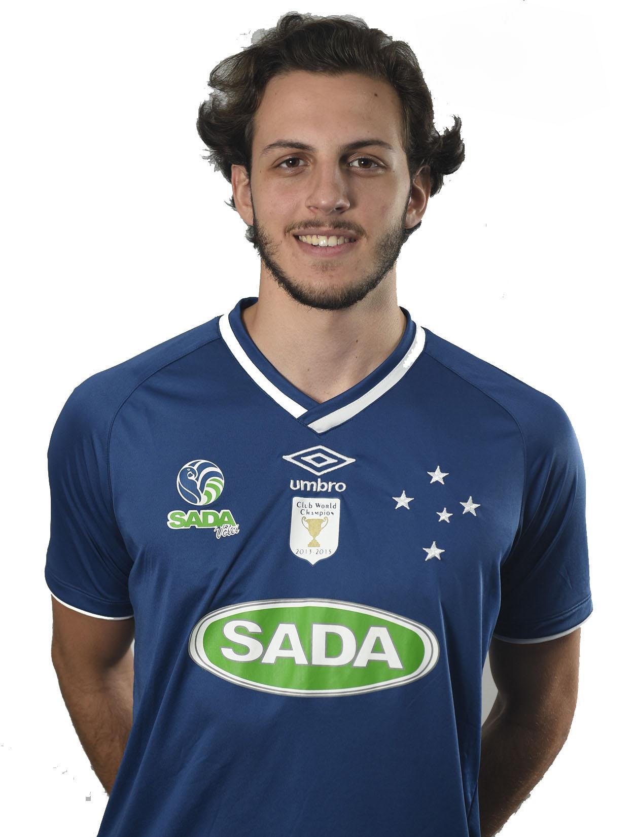 Guilherme Voss