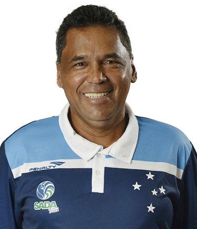 Flávio Pereira