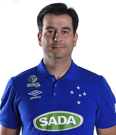 Fabio Correia