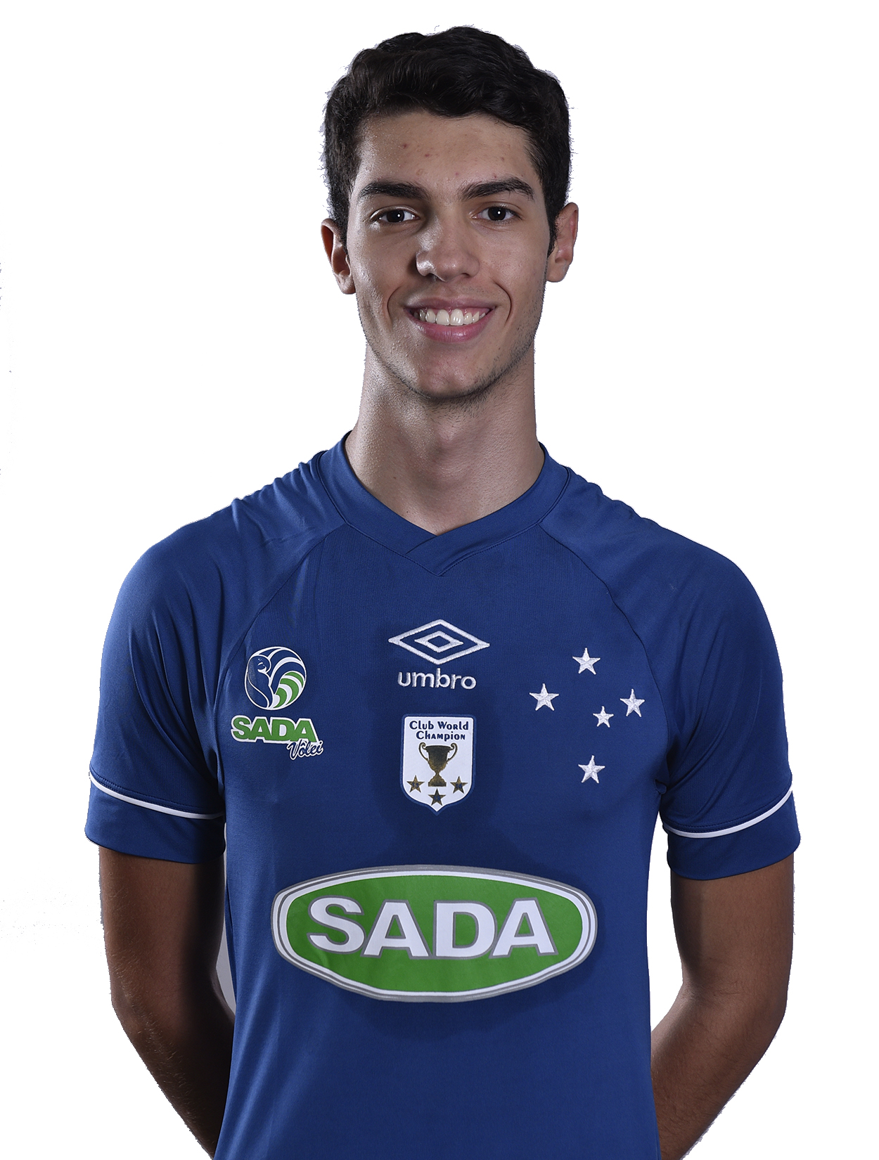 Gabriel Victor