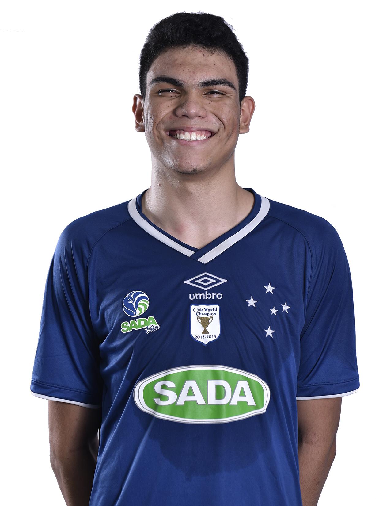 Juan Fabio