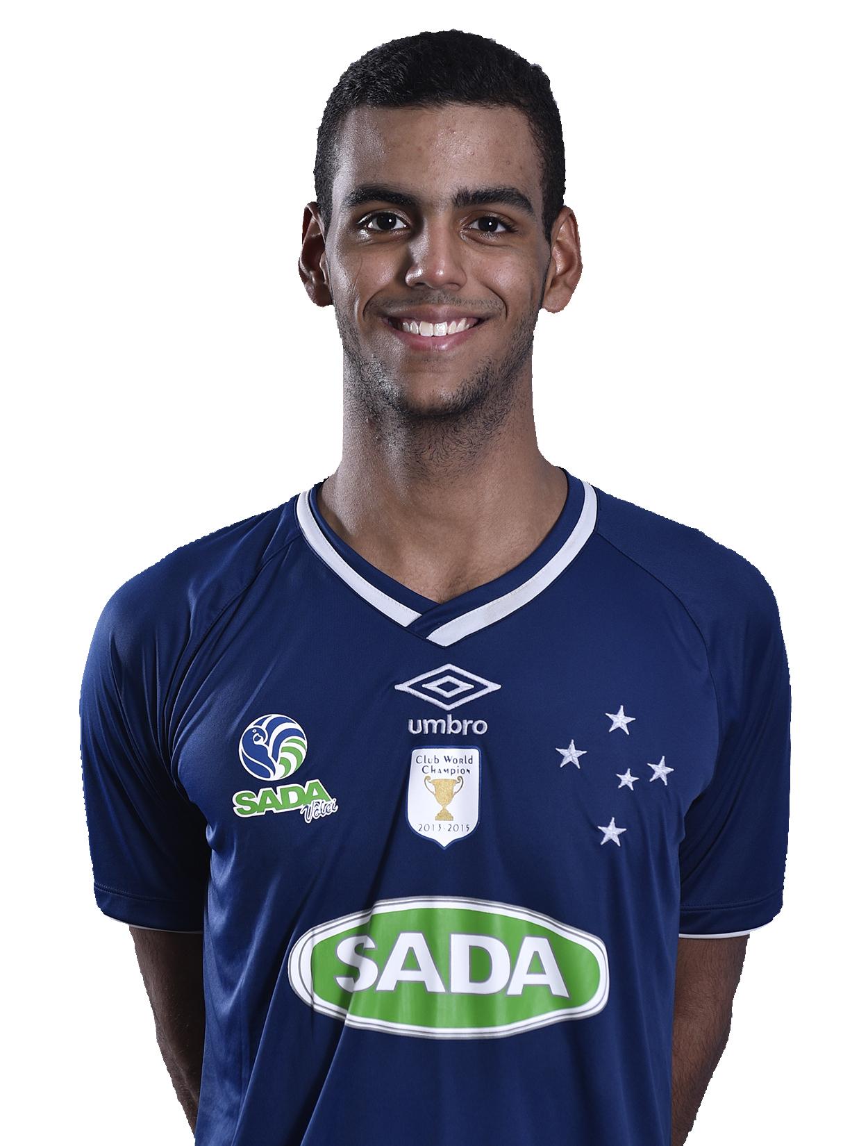 Vitor Ramos