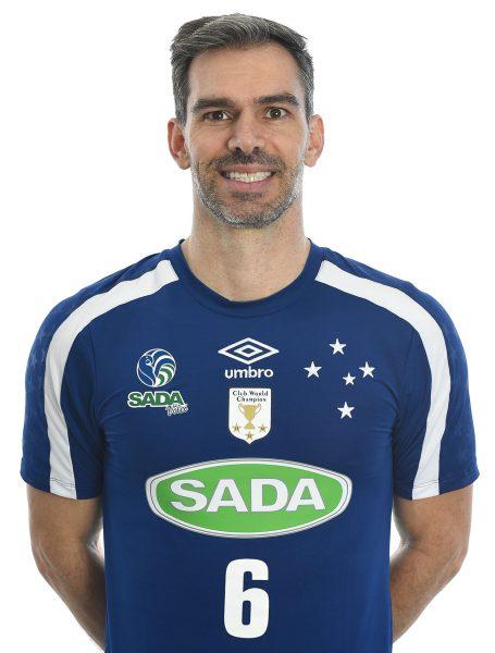 Rodriguinho Leme