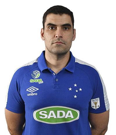 Fred Zatti