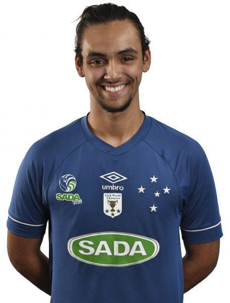 Ramon Halfeld