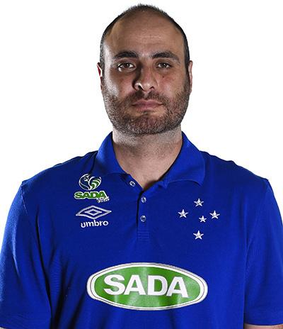 Daniel Borneli