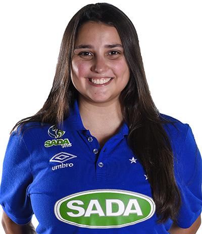 Ana Flávia Goulart