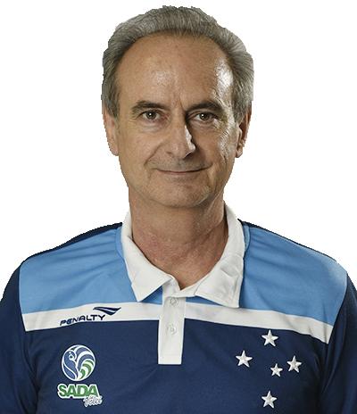 Alberto Medioli