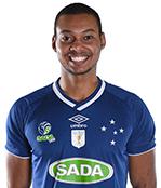 Alan Ferreira Souza