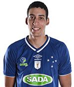 Rodrigo Pimentel Souza Leão