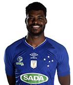 Isac Viana Santos